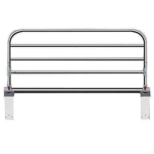 NYDZDM Barrière de lit Anti-Chute pour Garde-Corps Power Bed Up (Taille : 90cm)