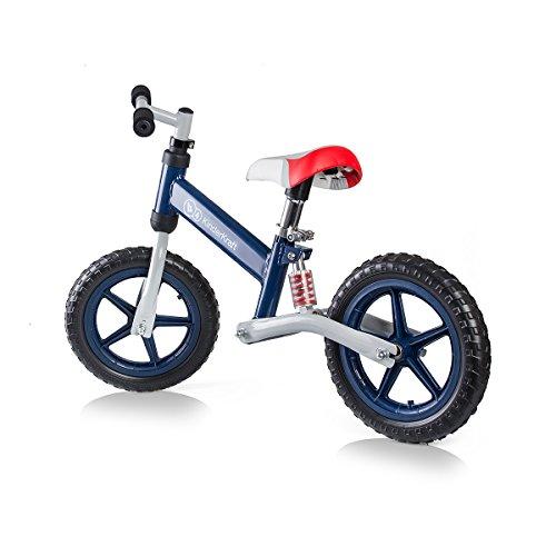 Kinderkraft Kkrwevonav0000 Bici Senza Pedali Per Bambini 3048 Cm