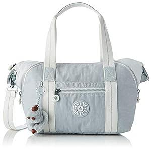 41YVAK5Z5%2BL. SS300  - Kipling Art Mini - Bolsos maletín Mujer