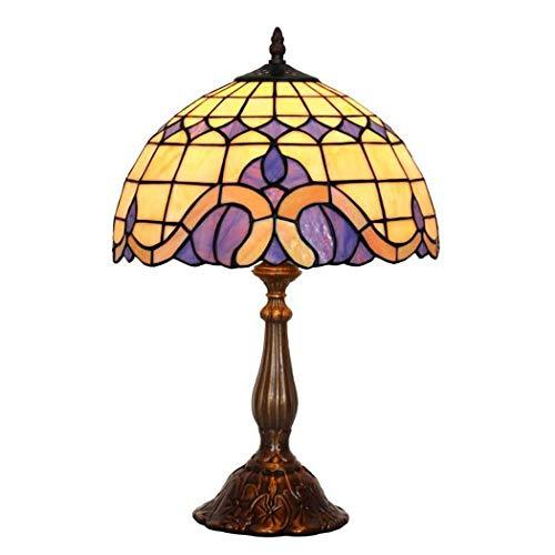 Estudio de la tabla del cobre del estilo de Tiffany europea mediterránea...
