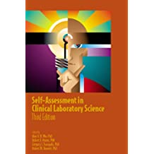 Self-Assessment in Clinical Laboratory Science