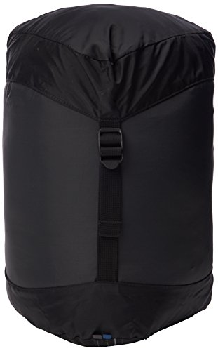 The North Face Unisex Schlafsack Cat's Meow - 3
