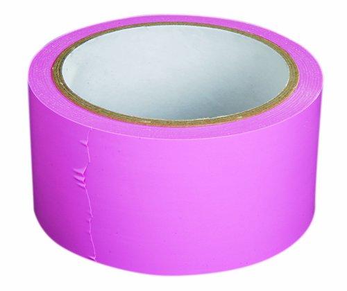 Pink Bondage Tape 20m Roll