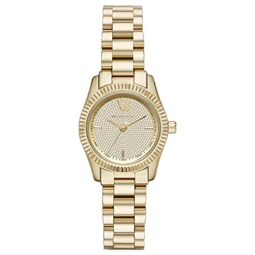 Michael Kors MK3691 Reloj de Damas