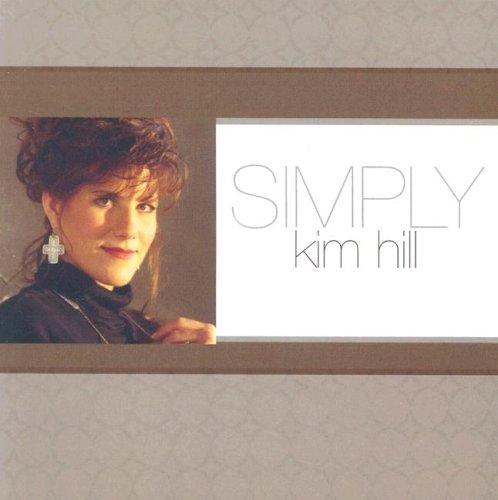 simply-kim-hill