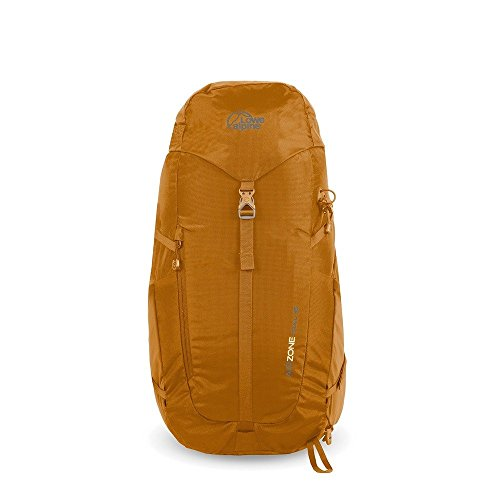 lowe-alpine-airzone-trail-35-reg-backpack-one-size-tagine