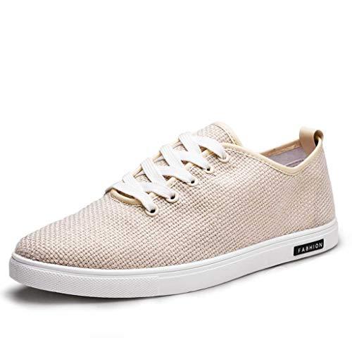DAY.LIN schuhe herren Herren Damen Sneaker Laufschuhe Sportschuhe Air leicht Walkingschuhe Running Turnschuhe Shoes - Lin Schuhe