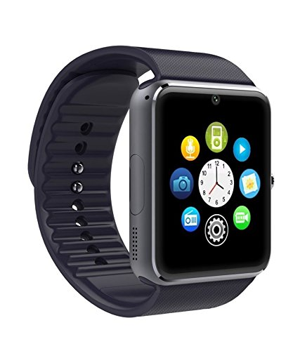 pcjob smart watch smartwatch