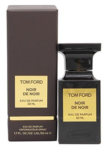 Tom Ford Noir de Noir Eau de Parfum 50ml Spray