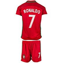 Equipación de la selección de Portugal 6577568320140