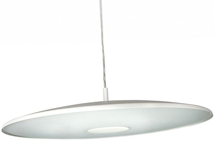 Philips Balance Lampadario Moderno, Design Camera da Letto, Cucina ...