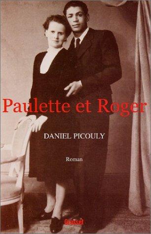 """<a href=""""/node/8558"""">Paulette et Roger</a>"""