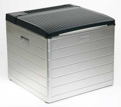 DOMETIC Absorberkühlbox CombiCool ACX 40 (50 mbar / 40… | 05999024858832