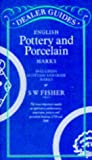 English Pottery and Porcelain Marks - including Scottish and Irish Marks (Dealer Guides Pocket Library)