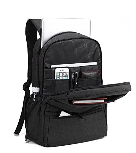 yacn-zaino-grande-capacita-per-pc-portatili-e-notebook-zaino-da-escursionismo-fino-a-3962-156-tablet