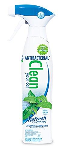 refresh-62000-pacific-lluvia-antibacteriano-spray-473-ml