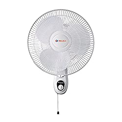 Bajaj Esteem 400mm Wall Fan