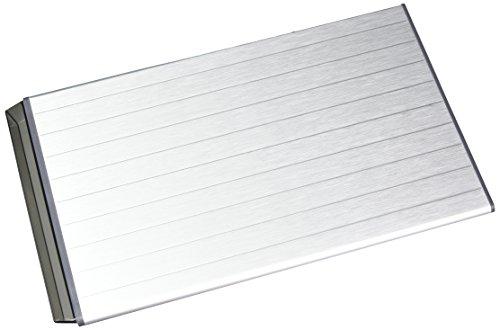 that-thawthat-tavola-scongelante-alluminio-grigio-40x25x3-cm
