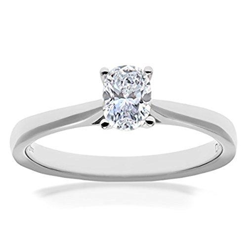mglmahi-100ct-forme-ovale-argent-sterling-plaqu-imitation-diamant-or-blanc-14k-bague-de-fianailles-s