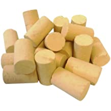 High Quality Wine Corks (100 pk)