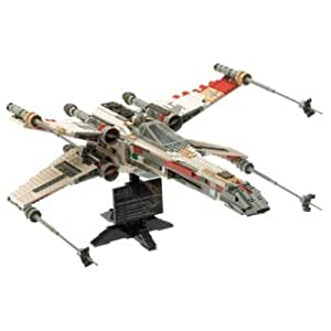 LEGO Star Wars X-Wing Fighter Ultimate Collector Series 7191