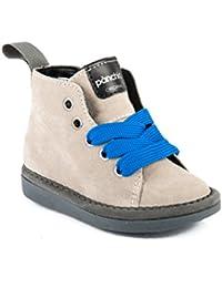 Amazon.it  Polacco - Includi non disponibili  Scarpe e borse a0d2b6ca7eb