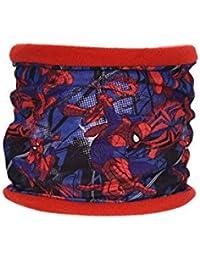 Spiderman Schlauchschal