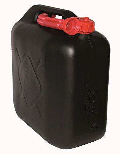 Preisvergleich Produktbild 20l Kraftstoff-Kanister 813500