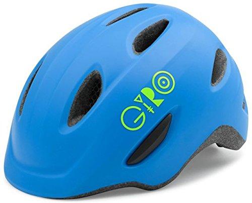 Giro-Scamp-Nios-Bicicleta-Casco-AzulVerde-2016