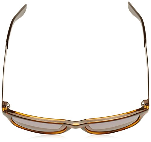 Carrera - 5015/S C54 - Lunettes de soleil Femme HVIRDMTBW