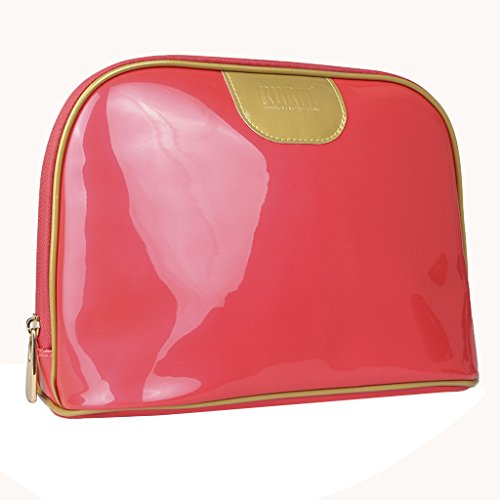 34b4da62968d Bag - Page 4930 Prices - Buy Bag - Page 4930 at Lowest Prices in ...