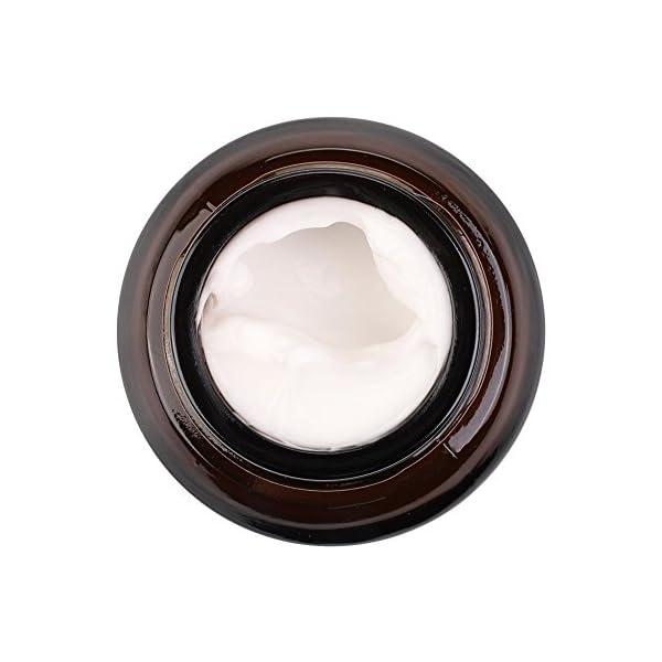 Crema Hidratante, Crema Blanqueadora Facial, Crema Eliminar Pecas Manchas, Crema Natural Anti-Envejecimiento Loción…