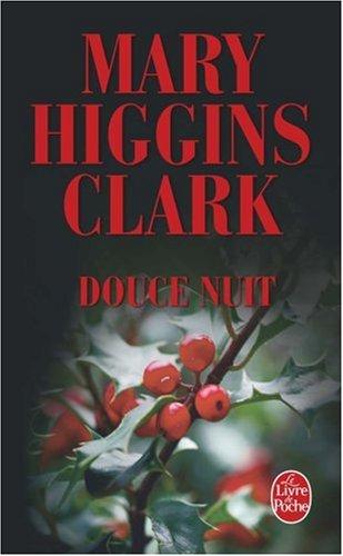 Douce nuit par Clark Higgins