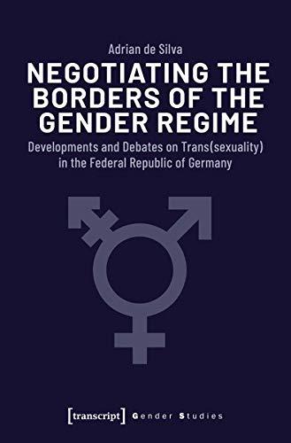 Leistungsklassen und Geschlechtertests: Die heteronormative Logik des Sports (Gender Studies)