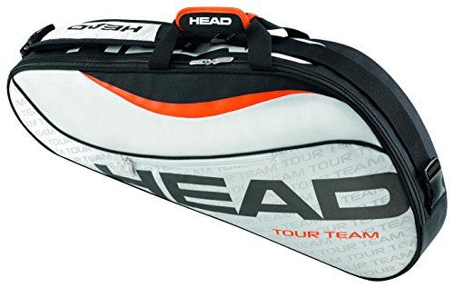 head-tour-team-pro-sac-de-3-raquettes-de-tennis-argent-noir-orange