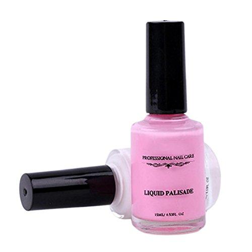 tongshi-nail-art-escudo-de-desprendimiento-base-de-crema-liquida-cinta-polaca-palisade-manicura-rosa