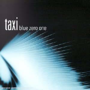 Blue Zero One