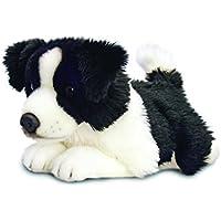 Keel Toys - Perro de Peluche Jessie Toy Story (64635) d9569a6c690