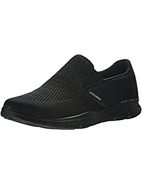 Skechers Herren Equalizer-Double