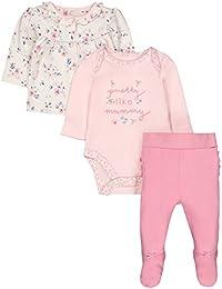 56e603b8c109 Amazon.co.uk: Premature - Baby: Clothing