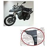 Husqvarna SMS 125 2019-2019 Beinschutz für Motorräder OJ C005 Universalabdeckung, Nicht spezifisch wasserdicht