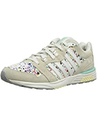 K-Swiss Si-18 Trainer 2 M - zapatillas Mujer