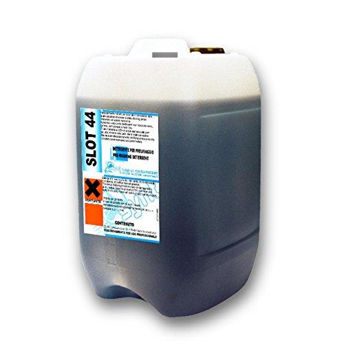 reinigungsmitteltank-professionelle-slot-44-geringer-alkalitt-fr-vorwsche-25-kg-synt-chemical