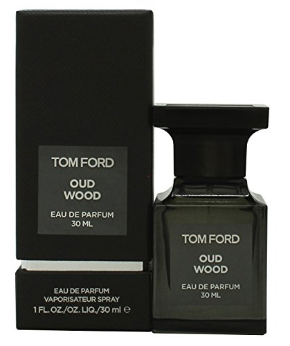 Tom Ford Oud Wood Eau De Fragrance Spray 30Ml