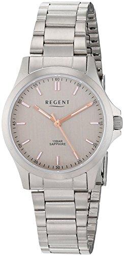 Reloj Regent - Mujer 12290465