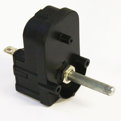 Dualit Toaster-Timer, 4-Minuten-Timer, Mi7