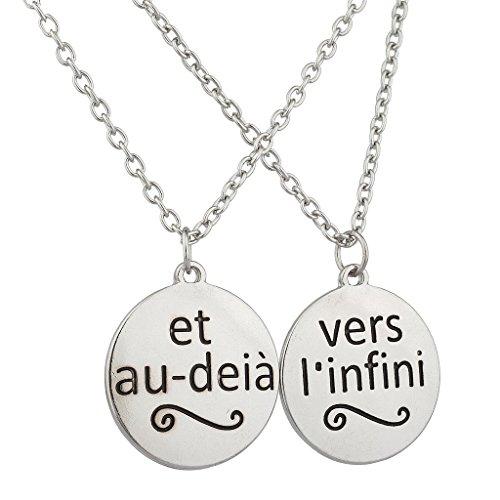 lux-accessoires-silvertone-vers-linfini-collection-et-l-au-dela-charme-collier-2