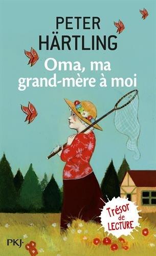 oma-ma-grand-mere-a-moi