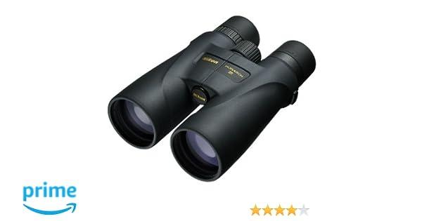 Nikon monarch amazon kamera