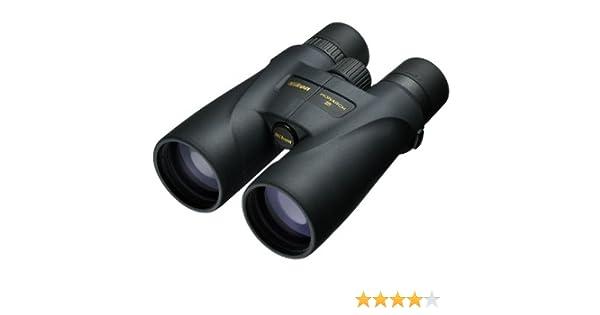 Nikon monarch 5 20x56: amazon.de: kamera